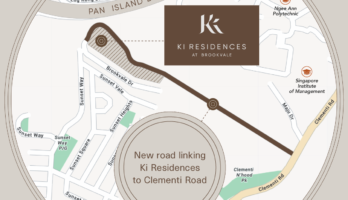 Ki-Residences-Location-Map-singapore