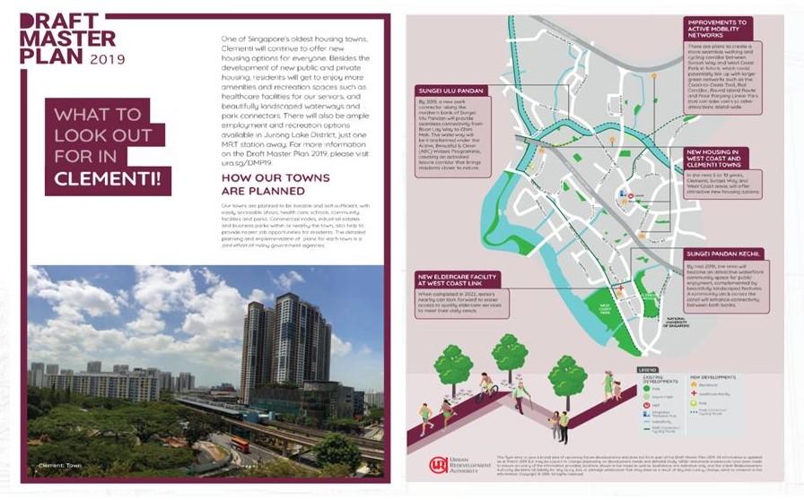 ki-residences-brookvale-condo-draft-master-plan-2019-clementi-singapore