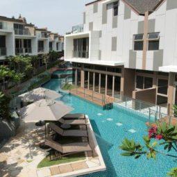 ki-residences-developer-hoi-hup-whitley-residence-singapore