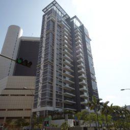 ki-residences-developer-suites-at-cairnhill-singapore