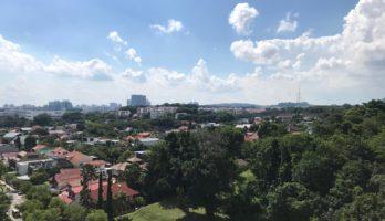 ki-residences-former-brookvale-park-hoi-hup-singapore