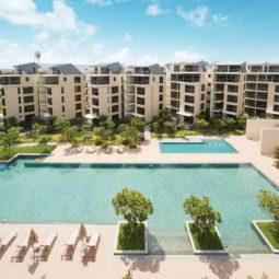 ki-residences-hoi-hup-former-brookvale-park-miltonia-residences-singapore