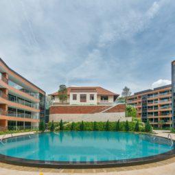 ki-residences-hoi-hup-sophia-hills-singapore