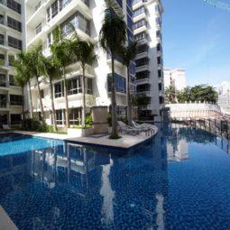 ki-residences-hoi-hup-waterford-residence-singapore