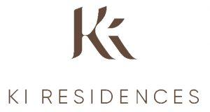 ki-residences-logo-hoi-hup-singapore
