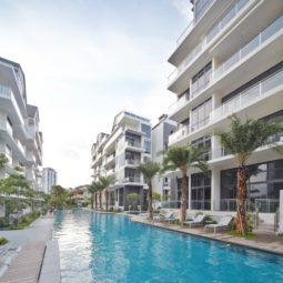 ki-residences-sunset-way-hoi-hup-foresta-at-mount-faber-singapore