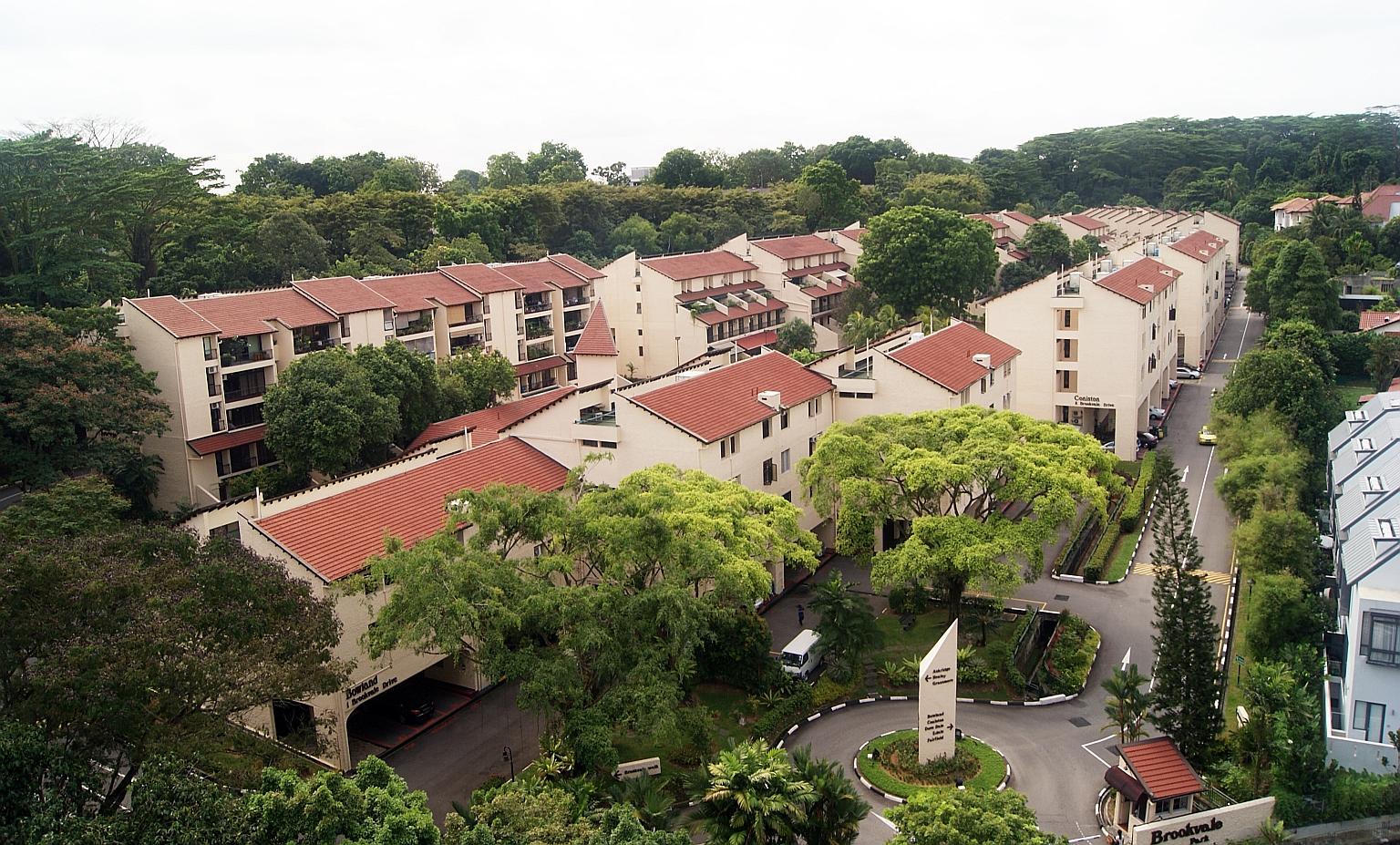 ki-residences-brookvale-park-en-bloc-clementi-singapore