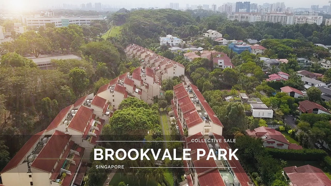 ki-residences-condo-brookvale-walk-999-years-singapore