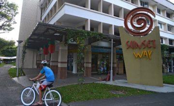 ki-residences-near-sunset-way-by-hoi-hup-singapore