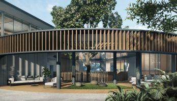 ki-residences-condo-999-year--clubhouse-singapore