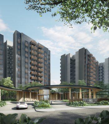 ki-residences-condo-entrance-singapore