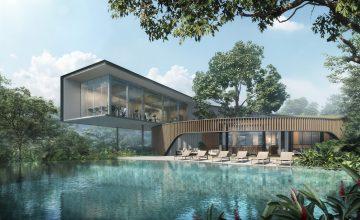 ki-residences-condo-former-brookvale-park-pool-clubhouse-singapore