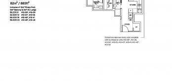floor-plan-2-bedroom-study-b3