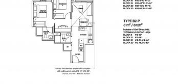 ki-residences-floor-plan-2-bedroom-b2
