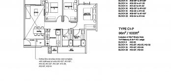 ki-residences-floor-plan-3-bedroom-C1