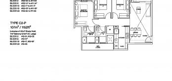 ki-residences-floor-plan-3-bedroom-C2