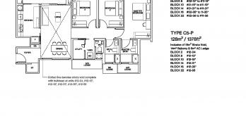 ki-residences-floor-plan-3-bedroom-yard-utility-C5