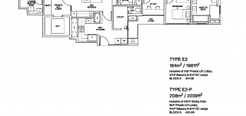 ki-residences-floor-plan-5-bedroom-yard-utility-E2